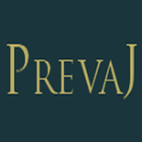 Prevaj Consultants logo