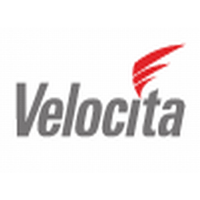 Velocita Brand Consultants logo