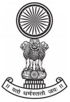 Supreme Court of India Company Logo