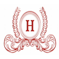 Helpoholics Services logo