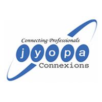 Jyopa logo