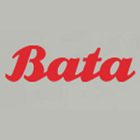 Bata India Ltd. logo