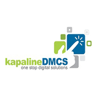 Kapaline Digital Media and Consultancy Services LLP logo