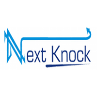 Next Knock Consulting Services Pvt. Ltd. logo