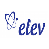 Eleventure Support Services logo