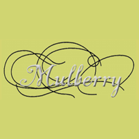 Mulberry Silks Ltd logo