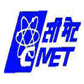 Centre for Materials for Electronics Technology Company Logo