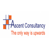 ASCENT CONSULTANCY logo