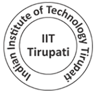 Indian Institute of Technology Tirupati Company Logo