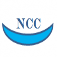 Novartis Career Consultancy logo