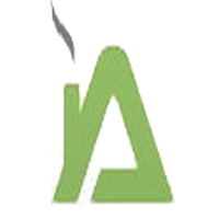 Anish Projects Pvt Ltd logo