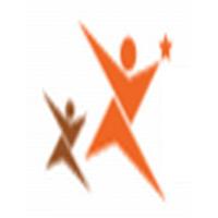 SelectJobs logo