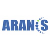 Aranis BPS Pvt Ltd logo