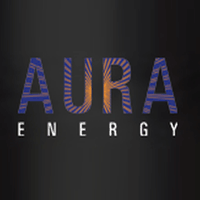 Aura Renewable Energy Pvt Ltd logo