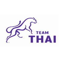Team Thai logo