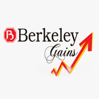 berkeley securities ltd logo