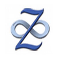 INFIZEAL TECHNOLOGIES logo