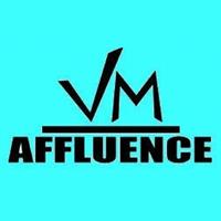 VM AFFLUENCE Company Logo