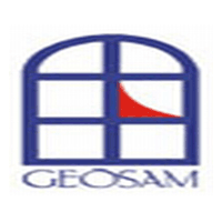 Geosam Furnishings logo