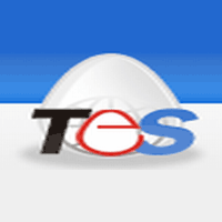 TEST GSOFT logo