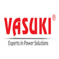 Sri Vasuki Power Systems Pvt. Ltd. logo