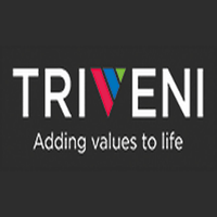 hr@triveniinfra.in logo