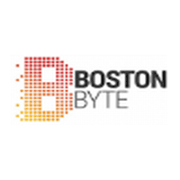Boston Byte logo
