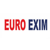 EURO EXIM SERVICES PRIVATE LIMITED logo