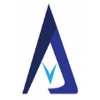 AVJ Job Consultancy logo