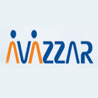 Avazzar Consulting Pvt.Ltd Logo