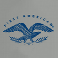 First American India Private Limited logo