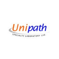 Unipath Specialty Laboratory Ltd. logo