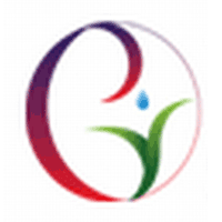 BSRI Solutions Pvt Ltd logo