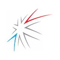 Tech Vulcan logo