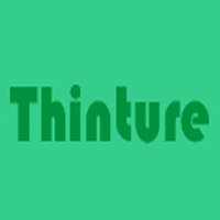 Thinture Technologies logo
