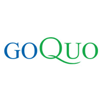 GoQuo Technical Services Private limited logo