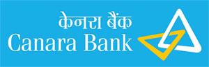 Canara Bank Company Logo