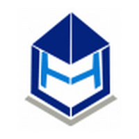 humint financial logo