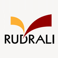 Rudrali Jewels Pvt Ltd logo