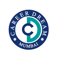 Career Dream logo