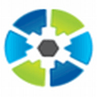 Ross Innovation Group logo