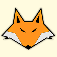 Waltfox Ventures Pvt Ltd logo
