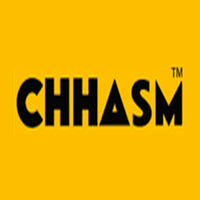 Chhasm Engineering & Consruction Co. logo