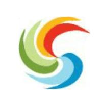 Rife Enterprise Company Logo