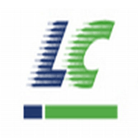 Logicash Solutions Pvt Ltd logo