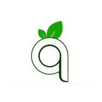Annanagar Veg &  Laundry Pvt.Ltd. logo