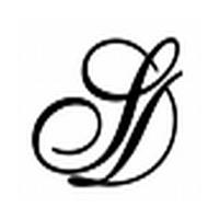 Sunny Diamonds Company Logo