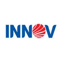 innov logo