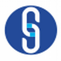 SecUR Credentials Pvt Ltd logo