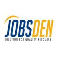 Jobs Den HR Services logo